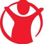 """Konferencija """"Iššūkiai kovojant su prekyba žmonėmis"""" rezoliucija"""