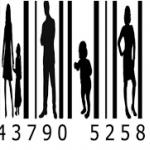 Šiuolaikinė prekyba žmonėmis ir kaip su ja kovojama Lietuvoje: teisėjo požiūris