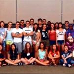 32 iš 178 ASSIST 2015/2016 noksleivių