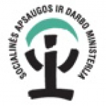 LR Socialinės Apsaugos ir Darbo Ministerija