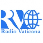 Aukšto lygio teisininkų susitikimas Vatikane.  Dalyvauja Lietuvos atstovas