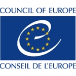 Compendium of Good Practices on the Implementation of the Council of Europe Convention on Action Against Trafficking in Human Beings