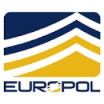 European Union Serious and Organized Crime Threat Assessment