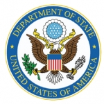 U.S. Department of State - 2016 Trafficking in Persons Report