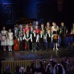 Koncertas Juozo Petro Kazicko šimtmečiui paminėti