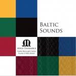 Lietuvių kalbos studentė Heather MacLaughlin Garbes (2008 PhD, Music) įkūrė muzikos grupę, the Mägi Ensemble, kuri atlieka Lietuvos, Latvijos ir Estijos kompozitorių kūrinius.