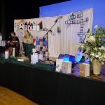V. Kudirkos lituanistinės mokyklos šventė