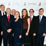 Board of Directors of the Lithuanian Foundation