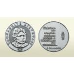 """Gabriele Petkevicaite-Bite Memorial Award """"Serve Lithuania"""""""