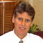 John Algirdas