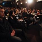 Festival, Vilnius 2012