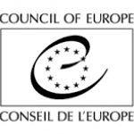 Group of Experts on Action against Trafficking in Human Beings (EN)