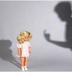 Prekyba žmonėmis - situacija šiandien