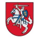 LR Seimo ir Pasaulio Lietuvių Bendruomenės Komisija