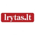 Kunigą šiurpino parazitų apgraužti lietuviai
