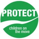 PROTECT Children on the Move
