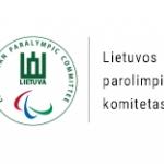 """Kauno aklųjų ir silpnaregių sporto klubas """"Parolimpietis"""""""
