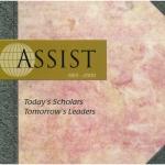 ASSIST 1969-2009