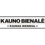 Kaunas Biennial