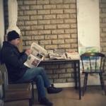 Caritas - Kaunas Homeless Day Center