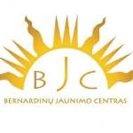 Bernardinai Youth Center
