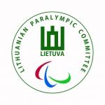 """Kaunas Sports Club for Visually Impaired """"Paralympian"""""""