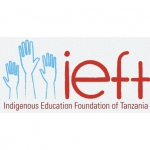 Indigenous Education Foundation of Tanzania