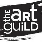The Art Guild