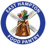 East Hampton Food Pantry