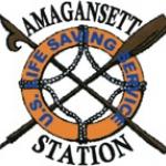 Amagansett Coast Guard