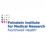 Feinstein Institutes for Medical Research - Northwell Health