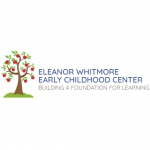 Eleanor Whitman Early Childhood Center