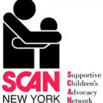 SCAN New York