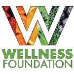 Wellness Foundation