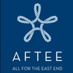 AFTEE (All For The East End)
