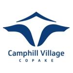 Camphill Village