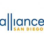 Alliance San Diego