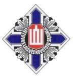 Lithuanian Union of Freedom Fighters