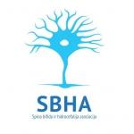 Spina Bifida and Hydrocephalus Association of Lithuania