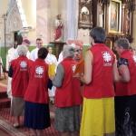 Caritas - Pasvalys